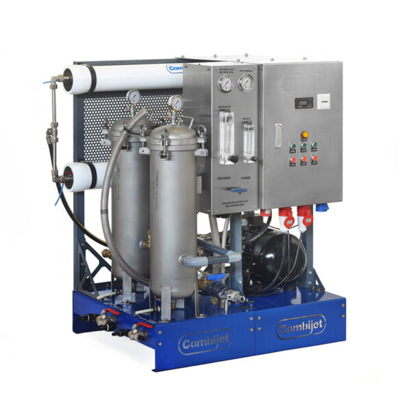 reverse-osmosis-systems