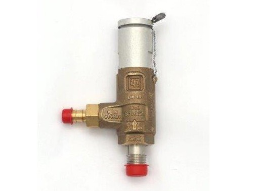 safetyvalve1500barbbb1532609398