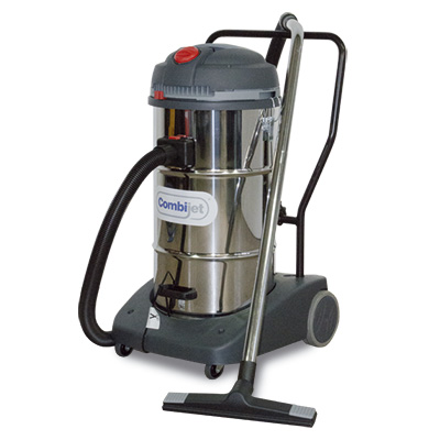 Cleaning & Vacuum Cleaners