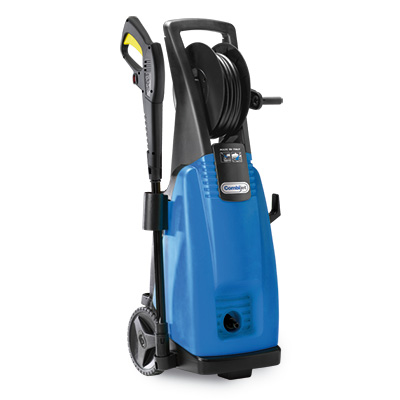 Pressure Washers (Cold Water)